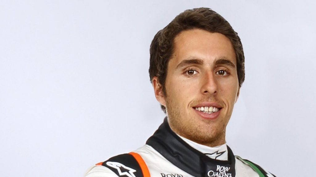 Force%20India%20sign%20Juncadella%20to%20reserve%20driver%20role