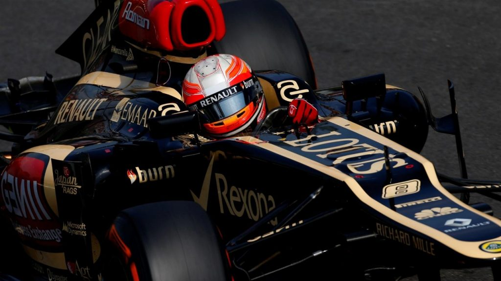Lotus%20to%20miss%20first%20pre-season%20test%20of%202014