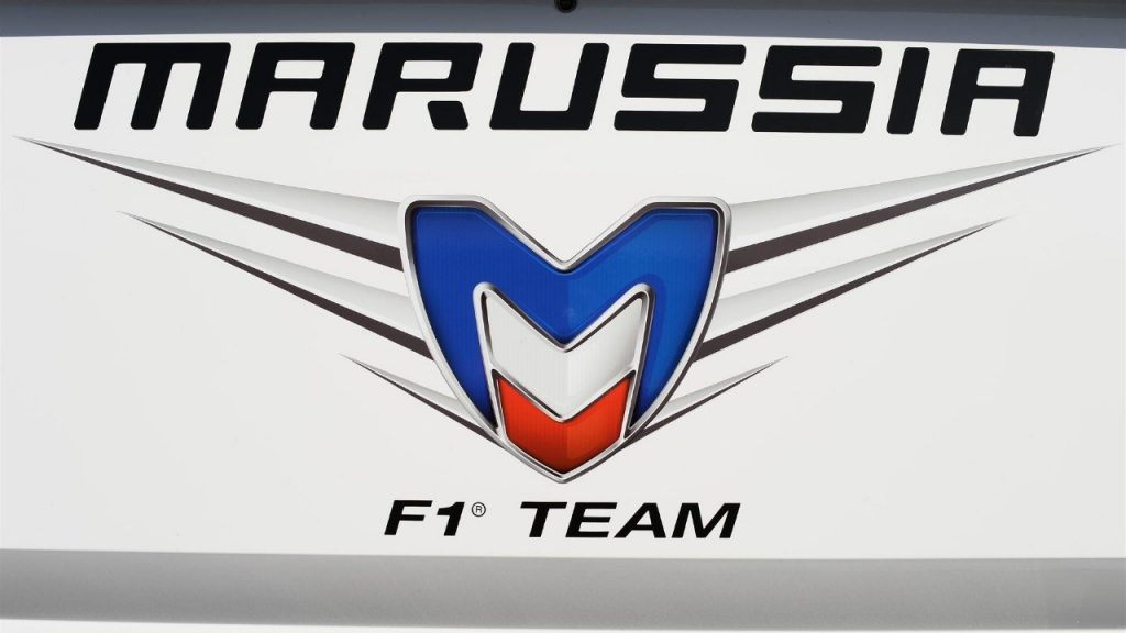Marussia%20test%20debut%20delayed%20by%20technical%20glitch