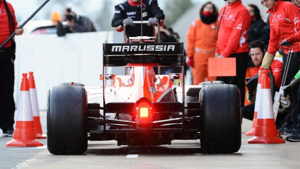 Marussia%20to%20attend%20Jerez%20test%20with%20new%20car