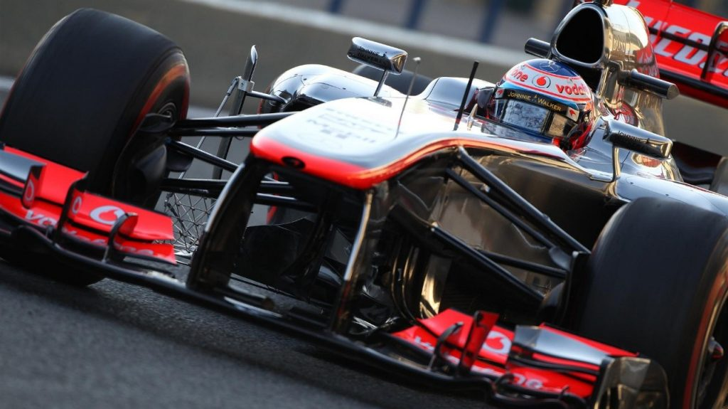 McLaren%20to%20unveil%20new%20car%20online%20ahead%20of%20Jerez%20test