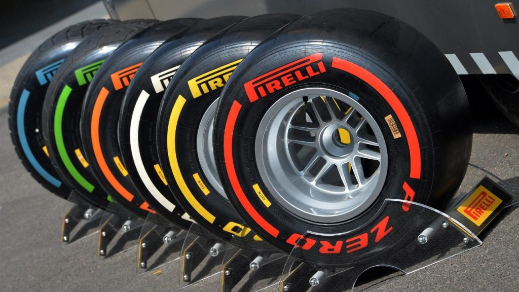 Pirelli%20to%20remain%20as%20official%20F1%3Csup%3E®%3C/sup%3E%20tyre%20supplier%20until%20end%20of%202016