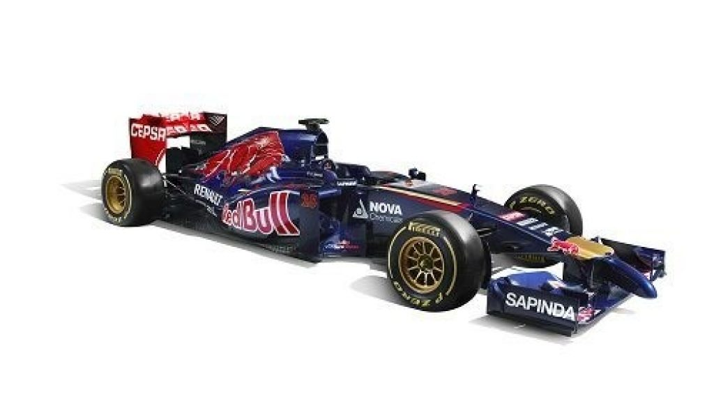 Toro%20Rosso%20STR9%20revealed%20at%20Jerez%20ahead%20of%20first%20test