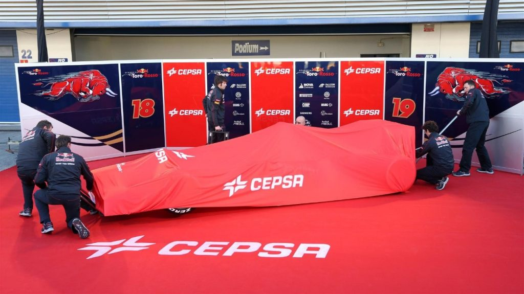 Toro%20Rosso%20to%20roll%20out%20new%20car%20on%20eve%20of%20Jerez%20test