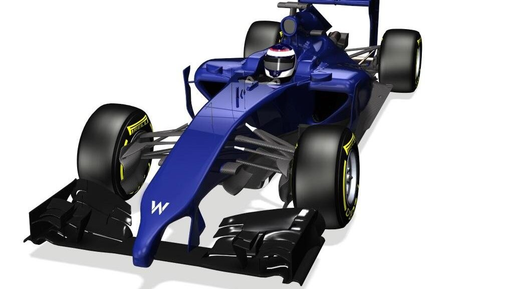 Williams%20reveal%20first%20images%20of%20FW36