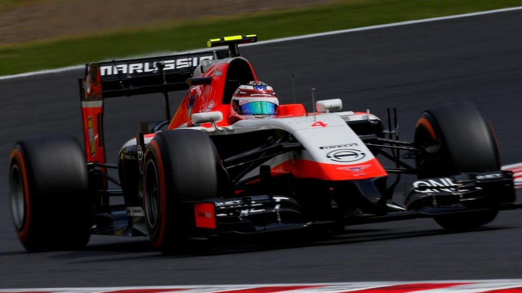 Chilton%20to%20be%20Marussia%27s%20sole%20entrant%20in%20Russia