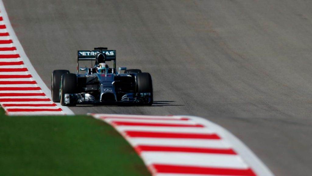 %20FP1%20-%20Hamilton%20sets%20the%20early%20pace%20in%20Austin
