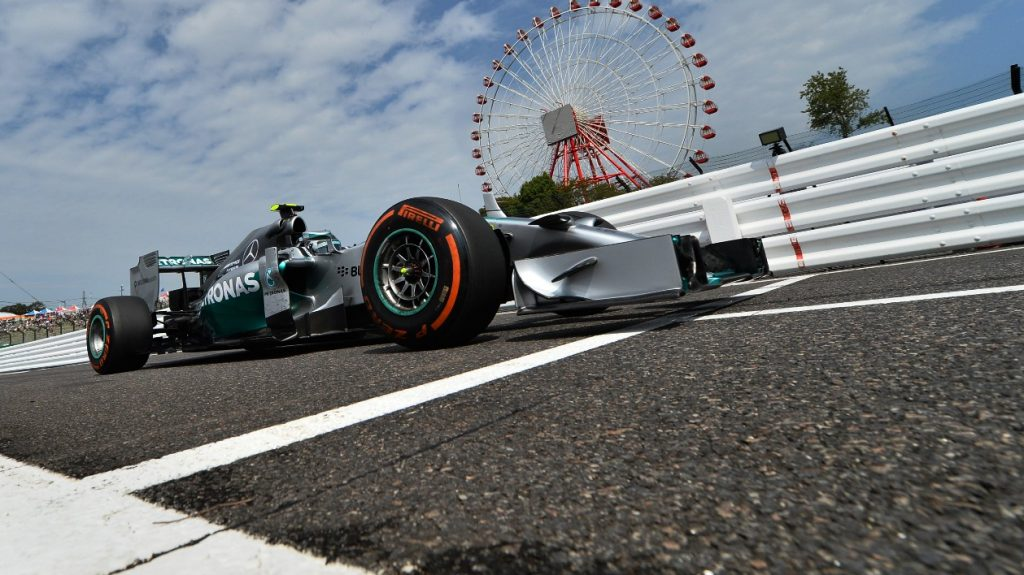 FP1%20-%20Rosberg%20leads%20Mercedes%20one-two%20at%20Suzuka