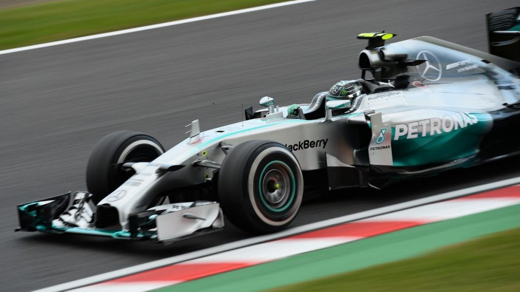%20FP3%20-%20Rosberg%20fastest%20as%20Hamilton%20crashes%20in%20Japan