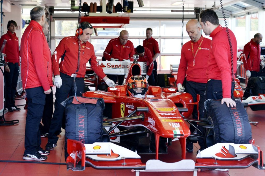 Ferrari%20impressed%20by%20Ocon%20after%20Fiorano%20test