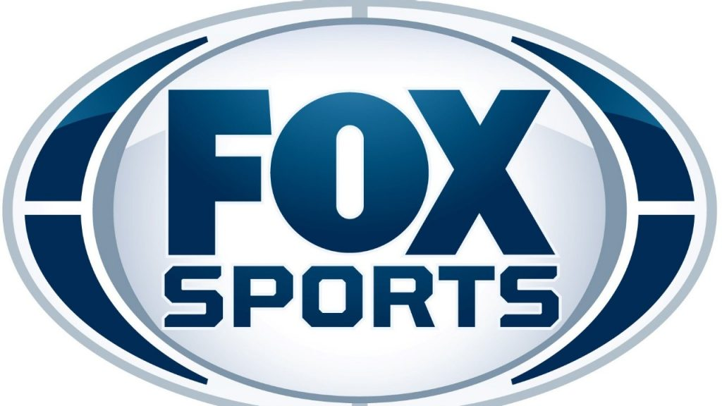 Fox%20Sports%20and%20Star%20Sports%20extend%20F1%20agreement%20in%20Asia