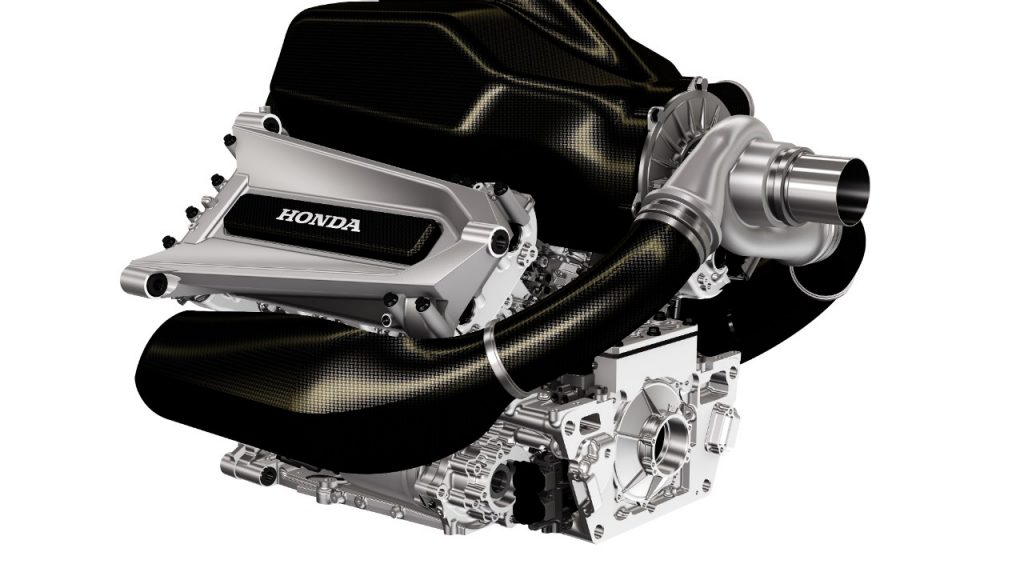 Honda%20reveal%20first%20picture%20of%202015%20power%20unit