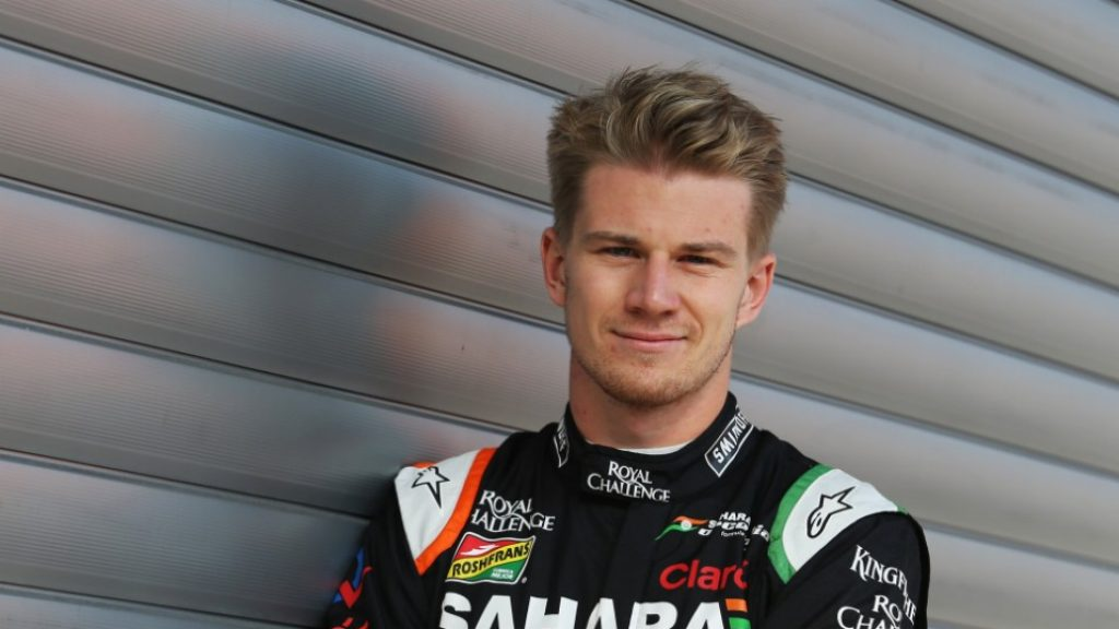 Hulkenberg%20to%20stay%20with%20Force%20India%20for%202015
