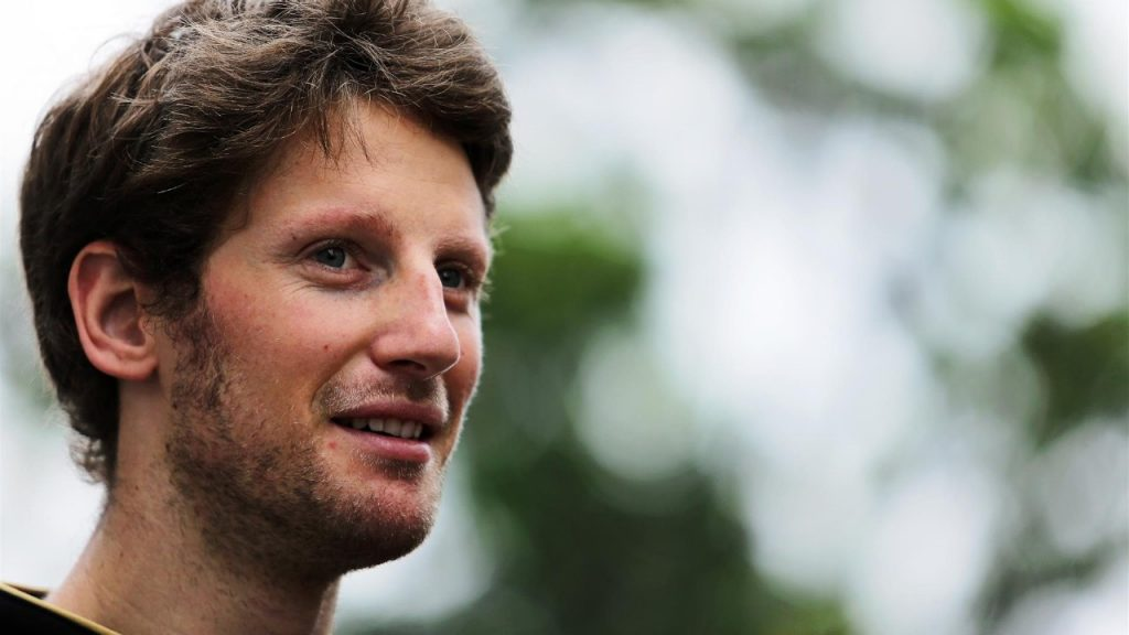 Lotus%20and%20Grosjean%20close%20to%20completing%202015%20deal