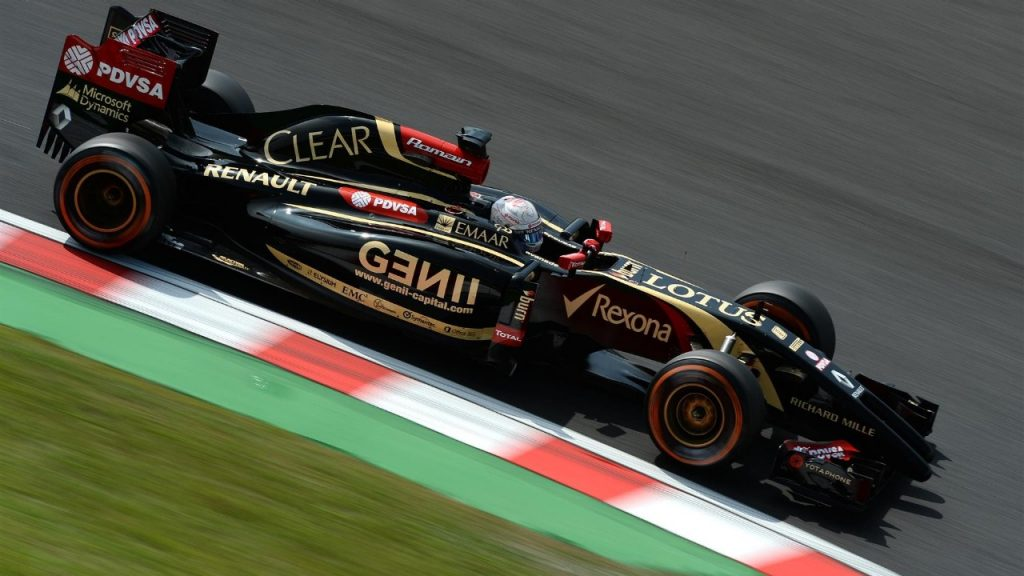 Lotus%20confirm%20switch%20to%20Mercedes%20power%20for%202015