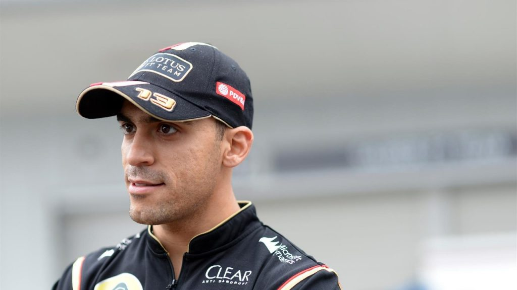 Maldonado%20handed%2010-place%20grid%20penalty%20for%20engine%20change
