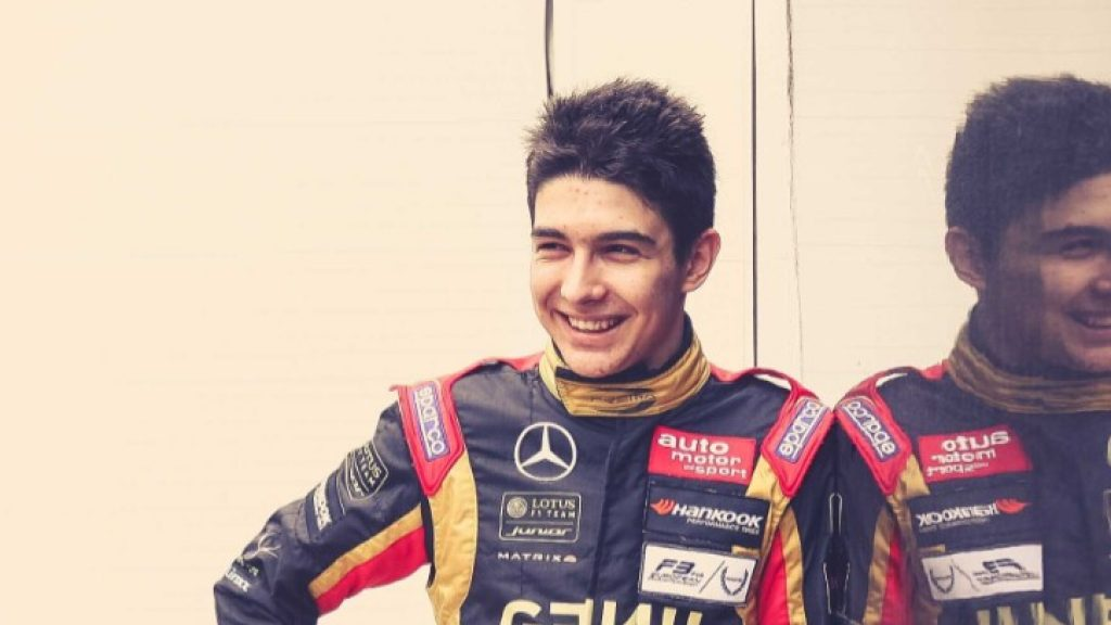 Ocon%20earns%20Lotus%20test%20after%20F3%20triumph%20