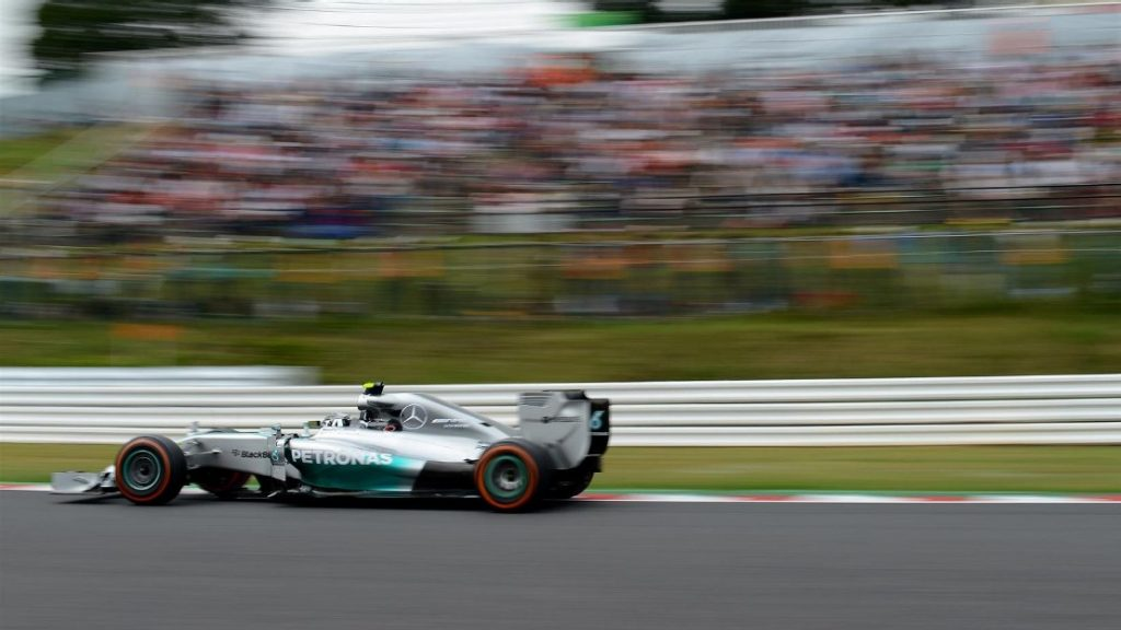 %20Qualifying%20-%20Rosberg%20beats%20Hamilton%20to%20Suzuka%20pole