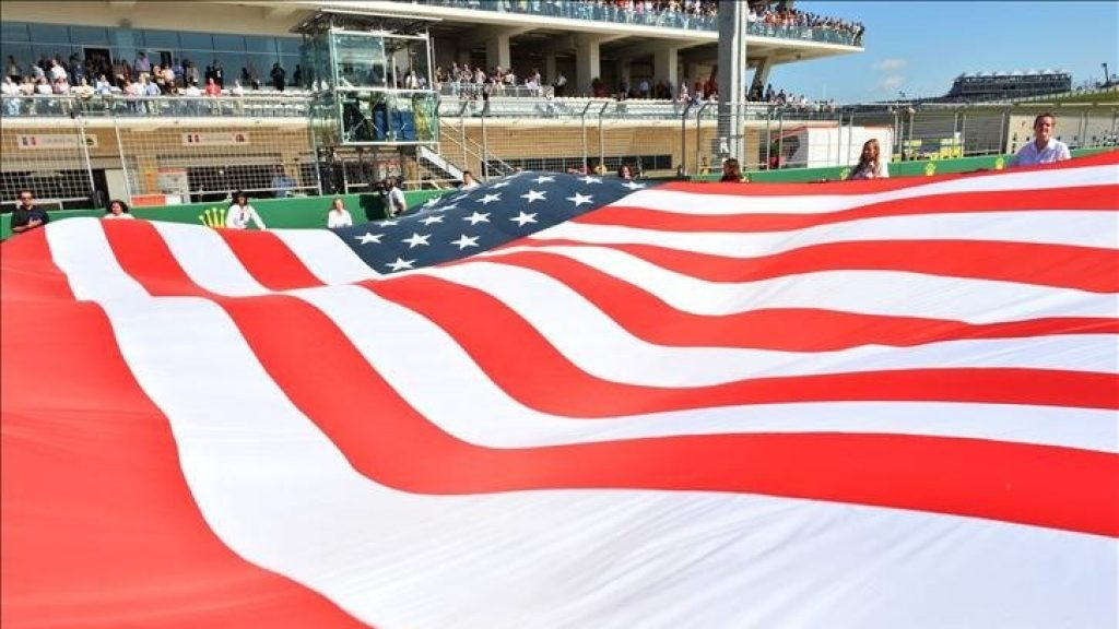 United%20States%20preview%20quotes%20-%20Williams,%20Sauber%20&%20more