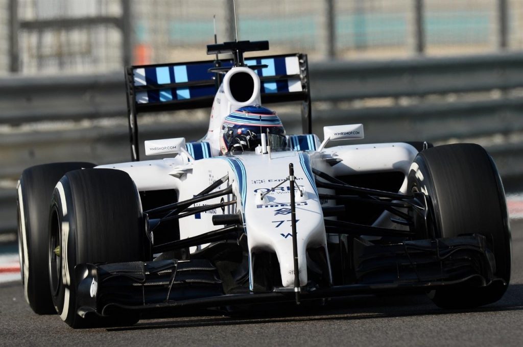 Bottas%20puts%20Williams%20on%20top%20in%20Abu%20Dhabi%20test