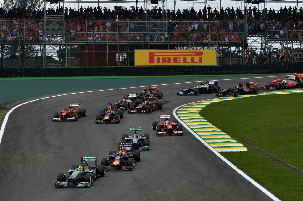 Brazil%20preview%20quotes%20-%20Toro%20Rosso,%20Mercedes,%20Force%20India%20&%20more