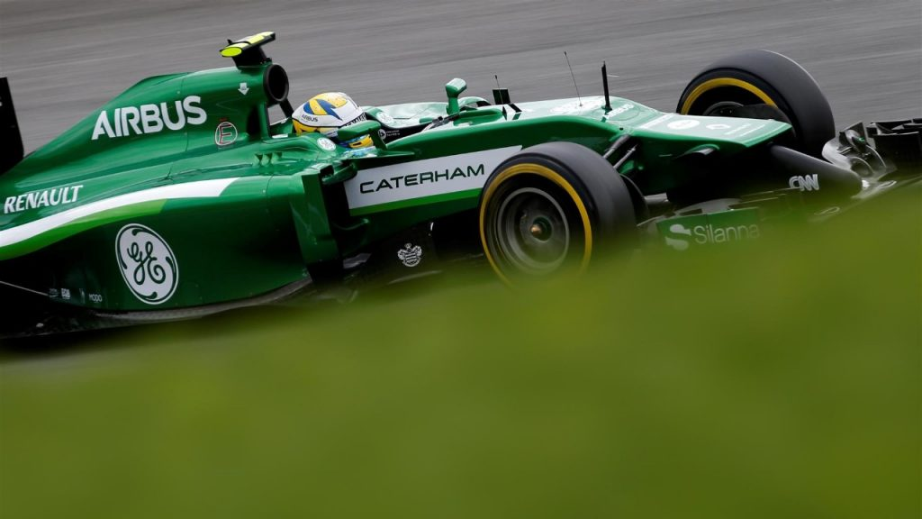 Caterham%20say%20they%20will%20race%20in%20Abu%20Dhabi