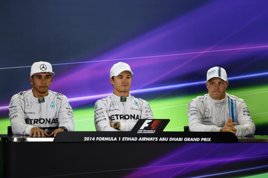FIA%20post-qualifying%20press%20conference%20-%20Abu%20Dhabi