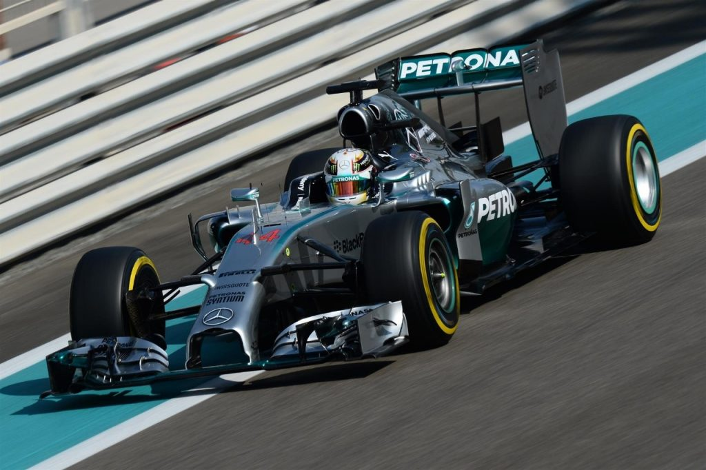 FP1%20-%20Hamilton%20leads%20the%20way%20as%20Mercedes%20dominate%20in%20Abu%20Dhabi