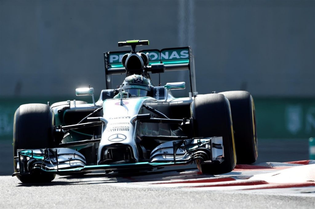 FP3%20%20-%20Rosberg%20seizes%20the%20initiative%20in%20Abu%20Dhabi