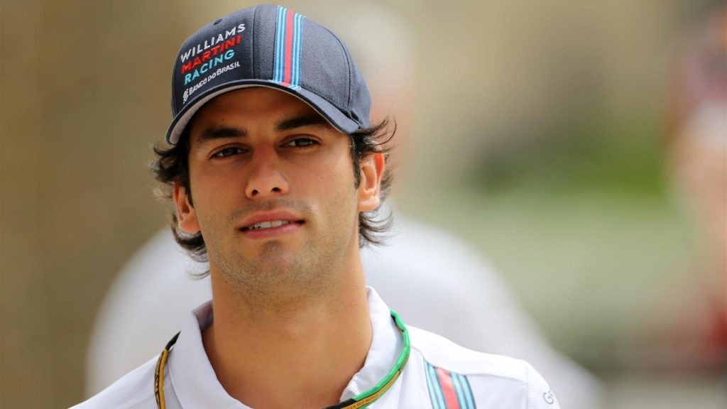 Felipe%20Nasr%20to%20join%20Marcus%20Ericsson%20at%20Sauber%20in%202015