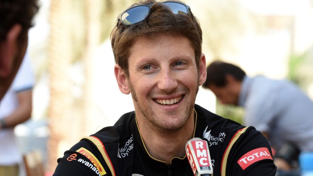 Grosjean%20faces%20time%20penalty%20after%20engine%20change