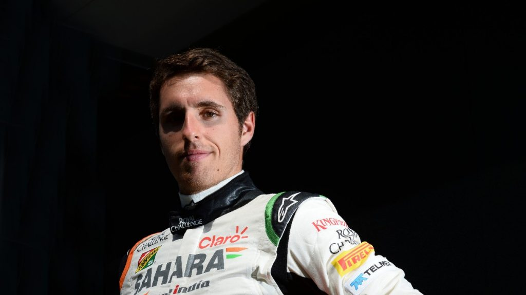 Juncadella%20handed%20Force%20India%20practice%20outing%20in%20Brazil
