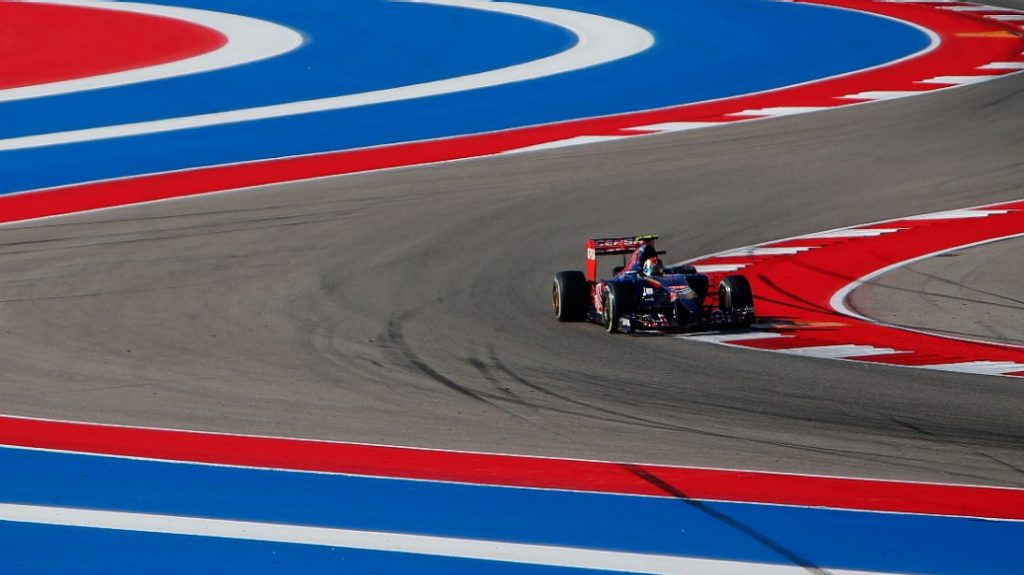 Kvyat,%20Button%20to%20take%20Austin%20grid%20penalties