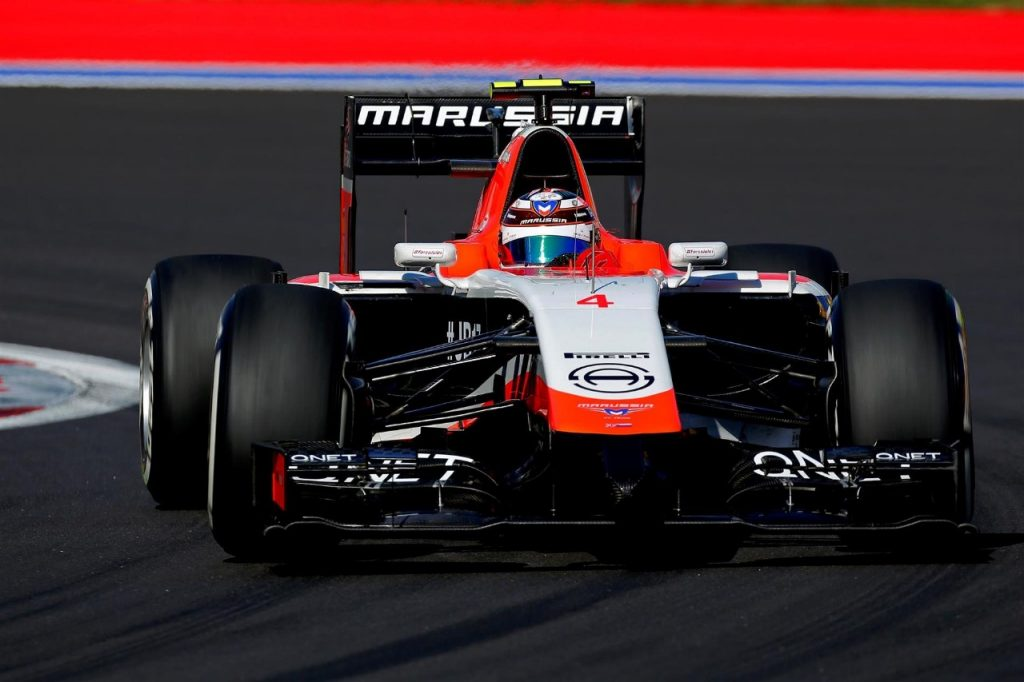 Marussia%20reach%20the%20end%20of%20the%20road