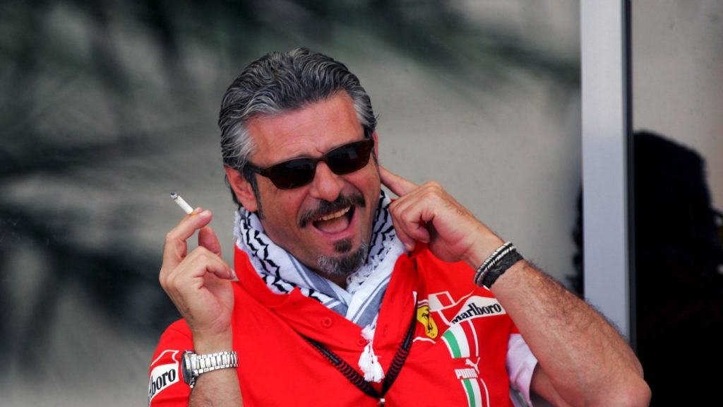 Mattiacci%20replaced%20by%20Arrivabene%20as%20Ferrari%20team%20principal