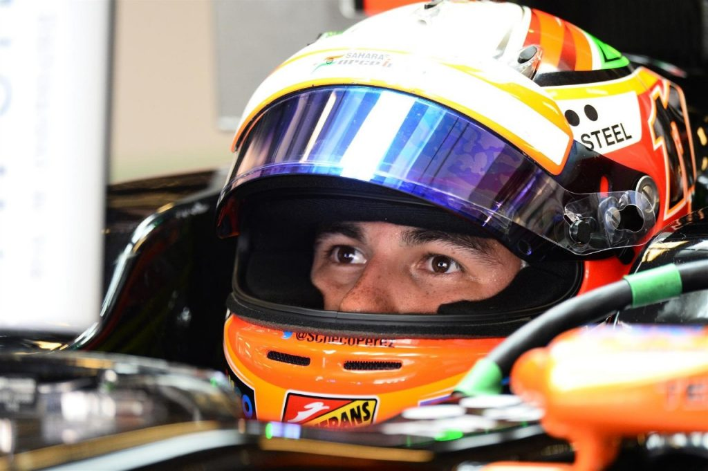 Perez%20confirmed%20at%20Force%20India%20for%202015