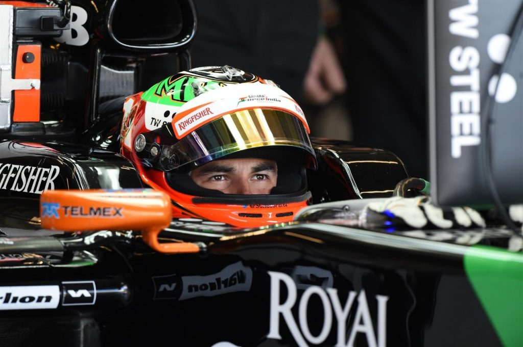 Perez%20handed%20Brazil%20grid%20penalty%20for%20%27reckless%27%20Sutil%20clash