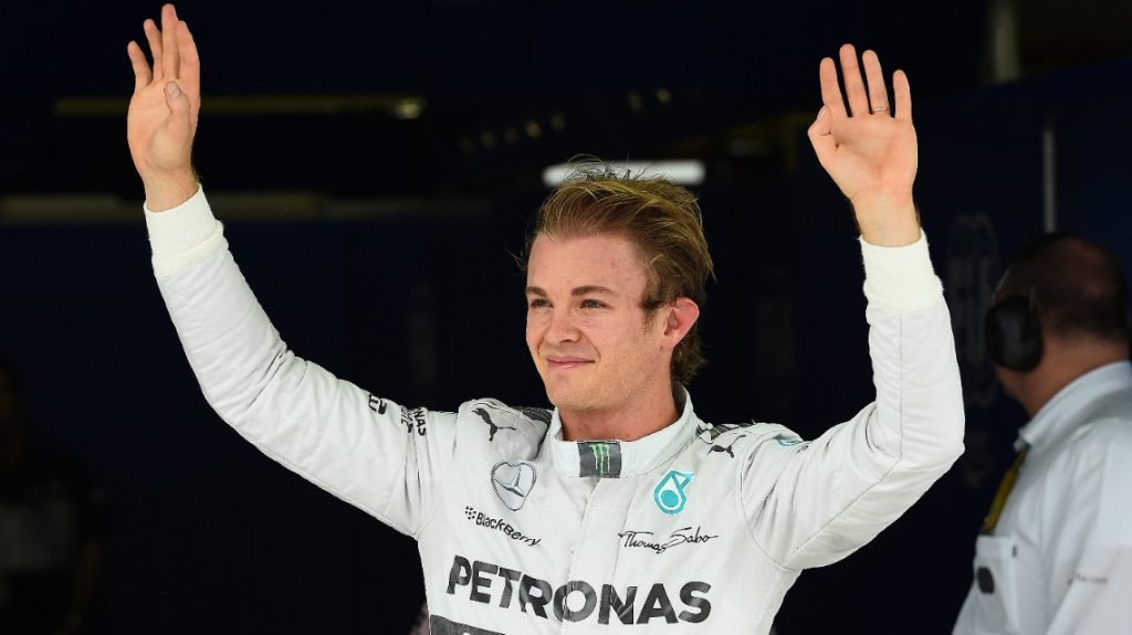 Qualifying%20-%20Rosberg%20claims%20Brazil%20pole%20by%20narrowest%20of%20margins