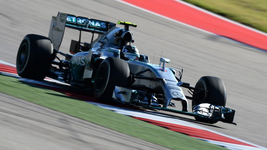 Qualifying%20-%20rapid%20Rosberg%20beats%20Hamilton%20to%20pole%20in%20Austin