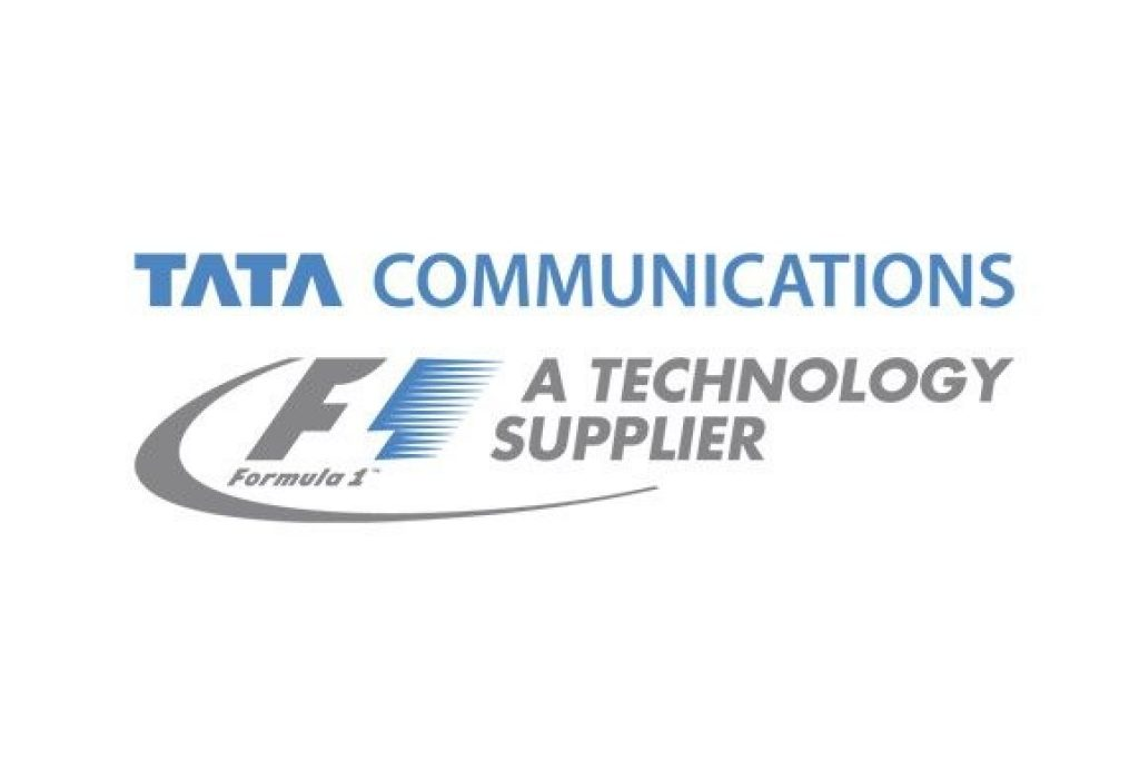 Tata%20announce%20final%20challenge%20in%20F1%20Connectivity%20Innovation%20Prize