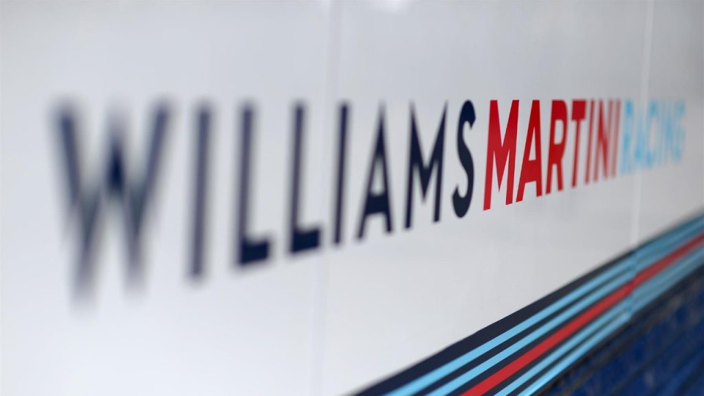 Williams%20launch%20new%20engineering%20academy