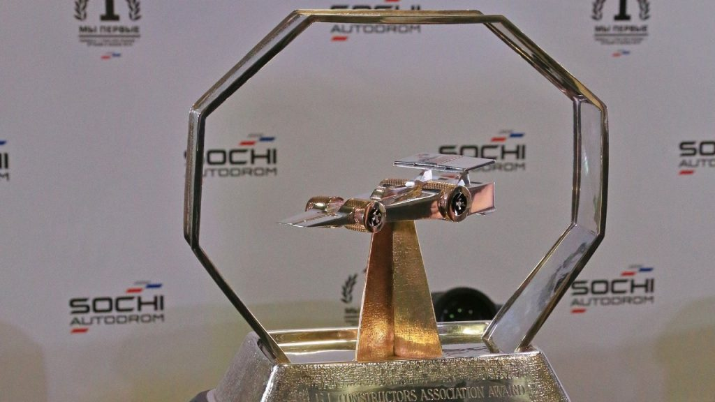 Sochi%20presented%20with%202014%20Race%20Promoters%27%20Trophy