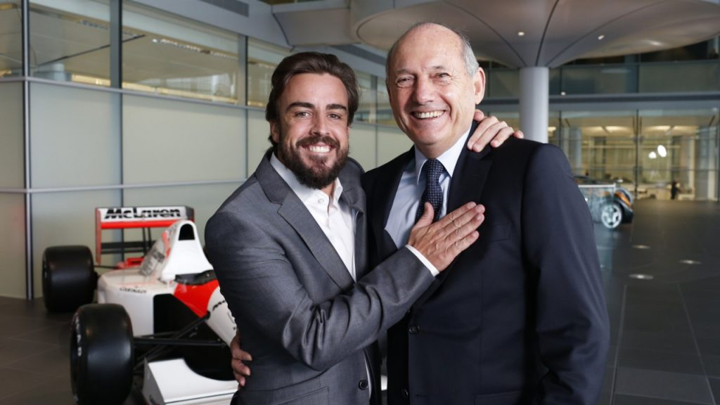 Video%20-%20Button%20and%20Alonso%20on%202015%20with%20McLaren-Honda