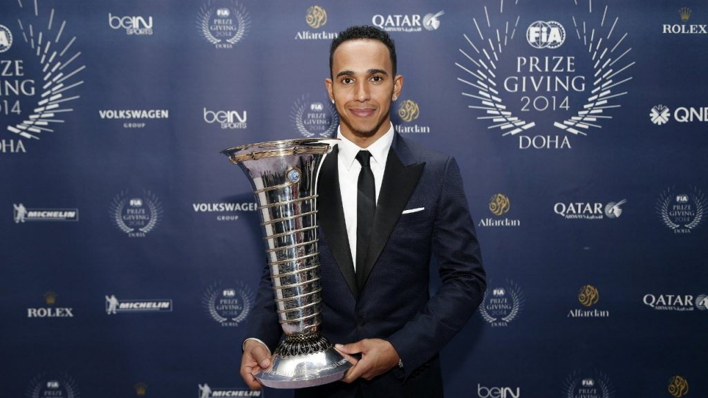 Video%20-%20FIA%20Prize-Giving%20Gala%202014%20highlights