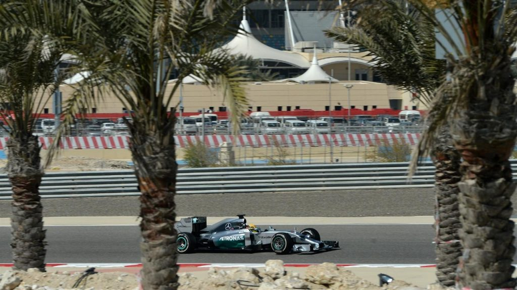 Hamilton%20on%20top%20for%20Mercedes%20on%20day%20three%20in%20Bahrain