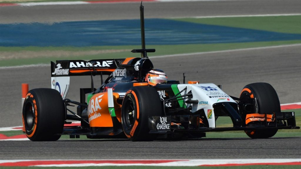 Hulkenberg%20sets%20the%20pace%20for%20Force%20India%20in%20Bahrain