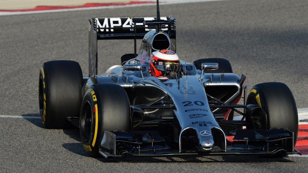 Magnussen%20leads%20the%20way%20for%20McLaren%20on%20day%20two%20in%20Bahrain