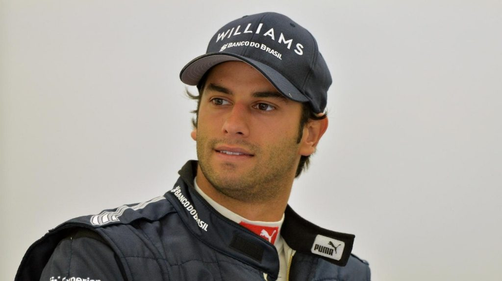 Williams%20appoint%20Nasr%20as%20test%20and%20reserve%20driver