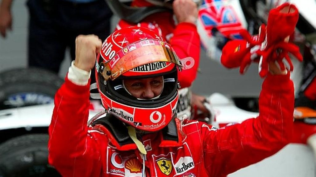 Bahrain%20to%20name%20first%20corner%20after%20Schumacher