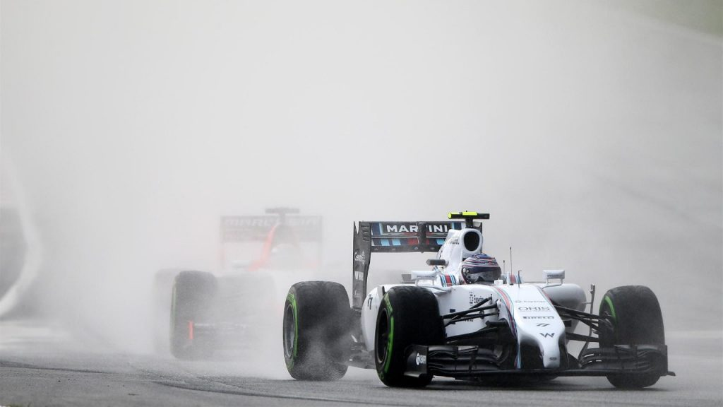 Bottas%20handed%20three-place%20grid%20penalty%20for%20impeding